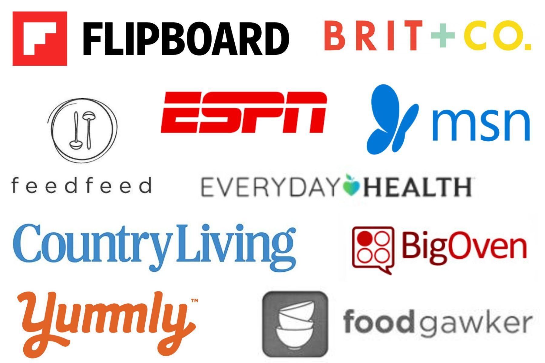 list of brand logos