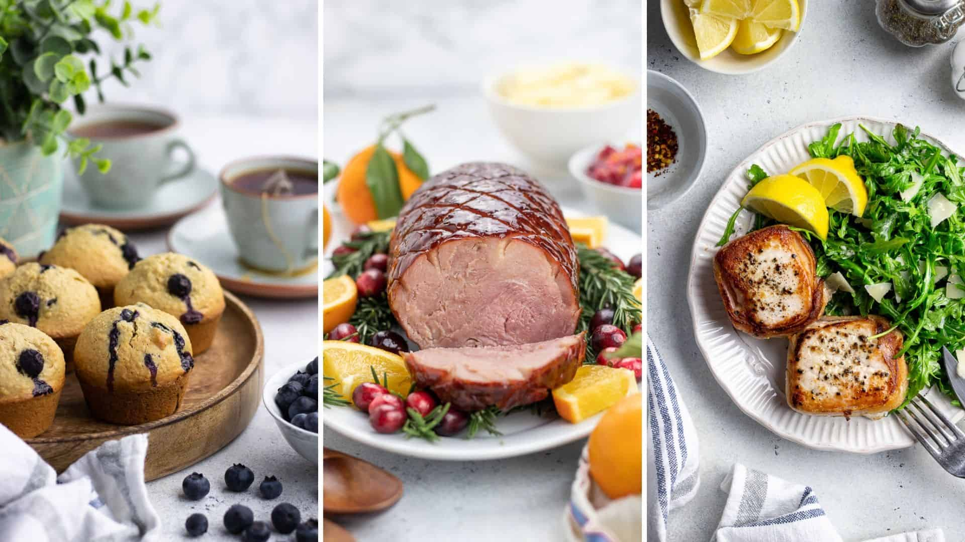 Veronika's kitchen portfolio photos